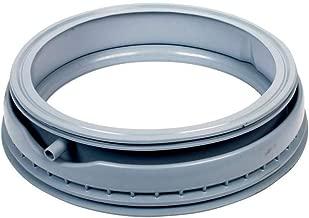 Mejor Goma Escotilla Lavadora Bosch de 2020 - Mejor valorados y revisados
