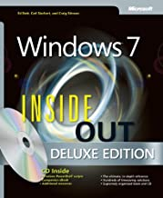 Best inside windows 7 Reviews