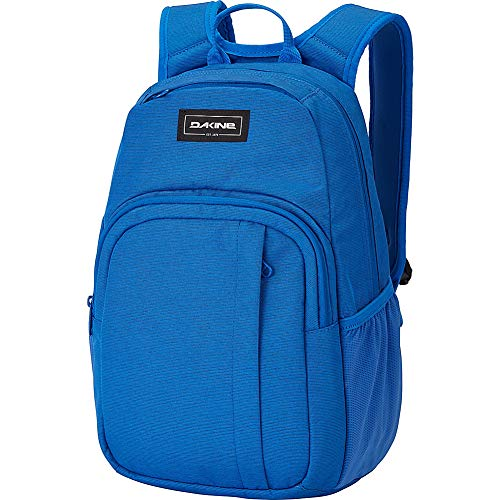 DAKINE Backpacks Dakine Campus S 18l Cobalt Blue One Size