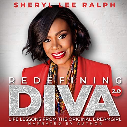 Redefining DIVA 2.0 book cover
