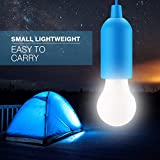Immagine 1 junker lampade led campeggio lampada