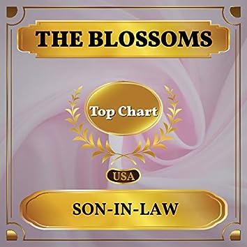 Son-in-Law (Billboard Hot 100 - No 79)