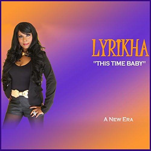 Lyrikha