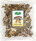 Mushroom House Mushroom Bag, Dried Porcini, 8 Ounce