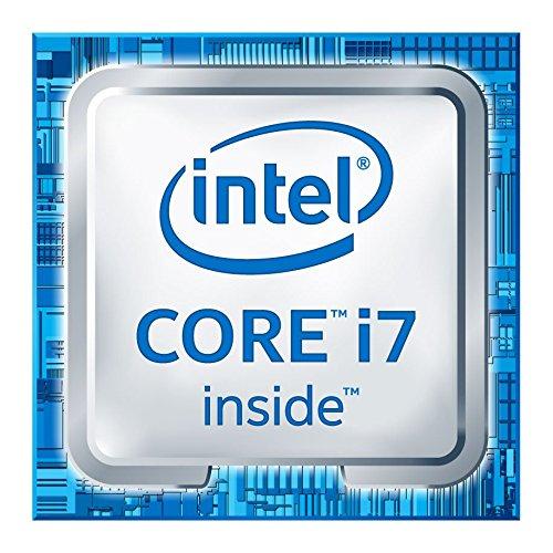 Intel CM8066201919901 Processore Skylake i76700K, OEM