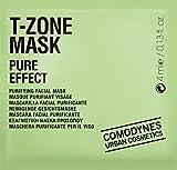 Comodynes Mascarilla Facial Purificante Para Zona T - 4 ml.