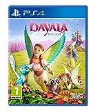Bayala - The Game (PS4)