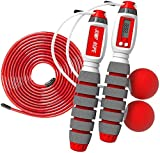Exercise Jump Ropes