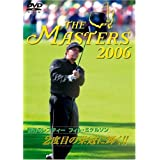 THE MASTERS 2006 [DVD]