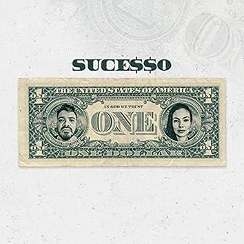 Sucesso (feat. Cíntia Romano)