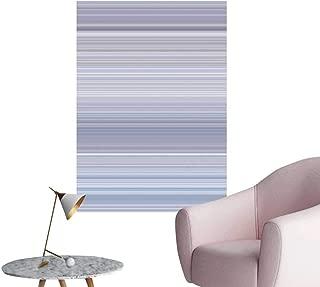 SeptSonne Vinyl Artwork Digital Tiles Design Wallpaper Design Easy to Peel Easy to Stick,16