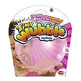 Bizak Wubble Burbuja, multicolor (62942250)