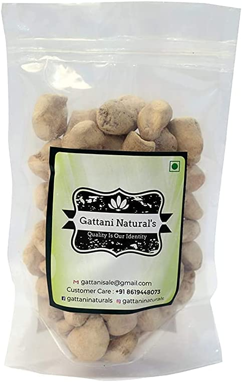 Zorion cheap Gattani Natural's Dried 200g Ginger Free shipping New Saunth Whole
