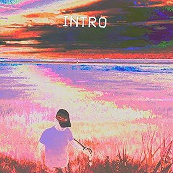 Intro (To 3-Peat)