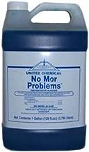no more problems algaecide