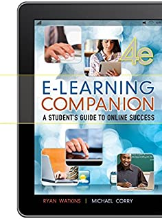 Best student online companion Reviews