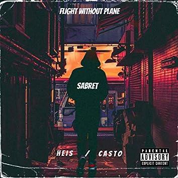 Sabret (feat. Casto)