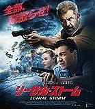 リーサル・ストーム [Blu-ray] image