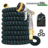 Ge Garden Hoses - Best Reviews Guide