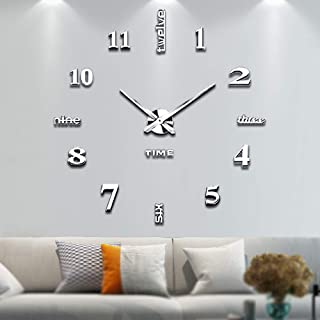 Best clocks with mirrors Reviews