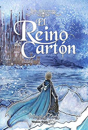 El reino de Cartón