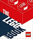 The LEGO Book, New Edition (Library Edition)
