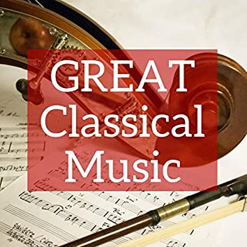 Great Classical Music