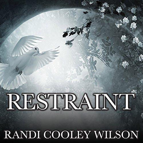 Restraint cover art