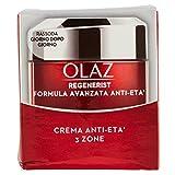 OLAY Regenerist 3-Zone Firming Anti-Aging Cream