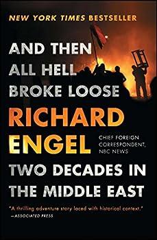 Best richard engel book Reviews