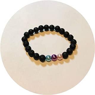 Pride Beaded Bracelets