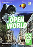 Open World First Student's Book with Answers English for Spanish Speakers