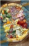 le migliori ricette per le insalate di pollo
