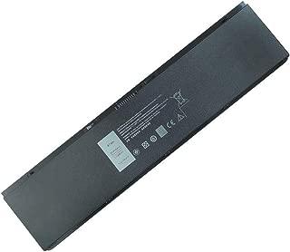 FLIW 34GKR Replacement Laptop Battery 47Wh 7.4V Latitude E7440 E7420 E7450 Ultrabook Series Laptop 451-BBFV 34GKR 909H5