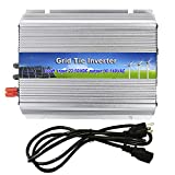 iMeshbean New 600W Walt MPPT Grid Tie Solar Power...