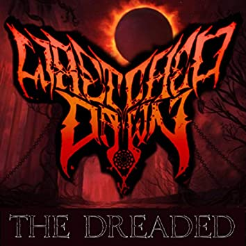 The Dreaded (feat. Tom Barber & Howard Fang)
