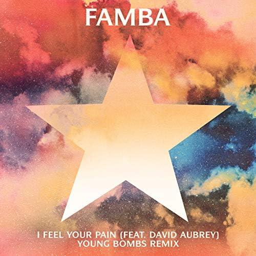 Famba feat. David Aubrey