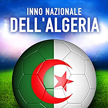 Algeria: Kassaman (Inno nazionale algerino) - Single
