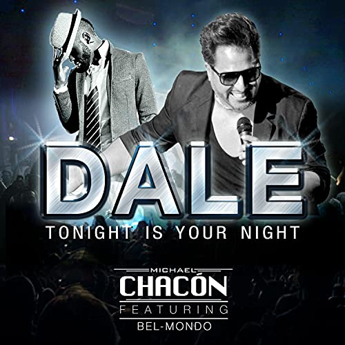Tonight Is Your Night (Dale)