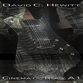 Cinematic Rock A1