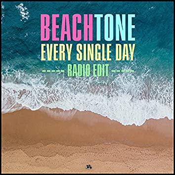 Every Single Day (Radio Edit)