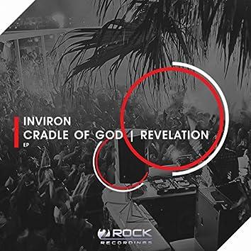 Cradle Of God | Revelation