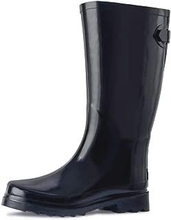 Best waterproof rain boots Reviews