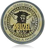 Reuzel Beard Balm mit Shea Butter und Argan-Öl, 35 g