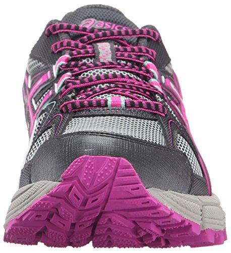 Asics 8 Trail Running Shoes For Women