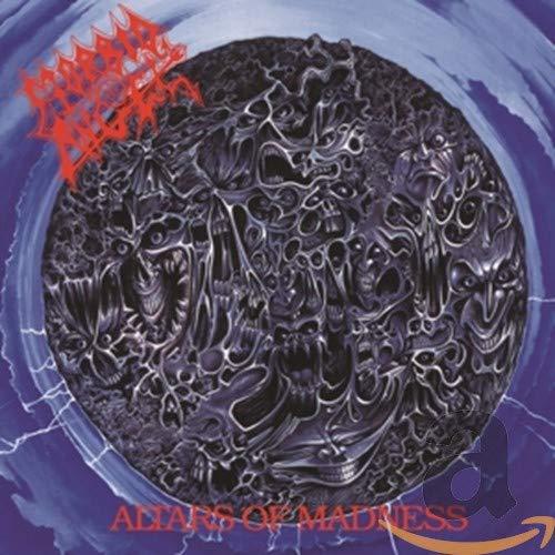 Altars of Madness (Fdr Remaster)