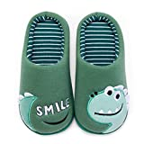 FELZ Zapatos Bebe Primeros Pasos Zapatillas De Portivas Niña CóModo Zapatillas De por Casa Dinosaurio Zapatillas De AlgodóN Infantiles Antideslizantes CáLidas De Invierno