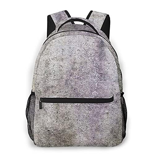 betong säck byggmax