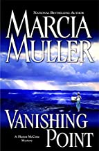 Vanishing Point (A Sharon McCone Mystery)