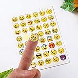 LinZX Baberos Impermeables de plástico de Calidad Baberos Baberos de bebé de la Tela cómica Delantal Ajustable del niño Almuerzo de Poder,Sticker